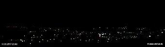 lohr-webcam-11-05-2017-23:50