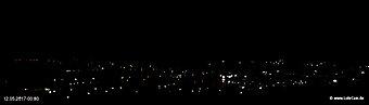 lohr-webcam-12-05-2017-00:30