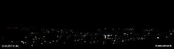lohr-webcam-12-05-2017-01:20