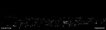 lohr-webcam-12-05-2017-01:30