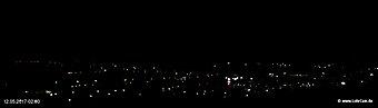 lohr-webcam-12-05-2017-02:00