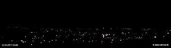 lohr-webcam-12-05-2017-03:20