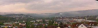 lohr-webcam-12-05-2017-07:40