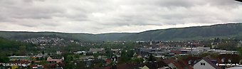 lohr-webcam-12-05-2017-10:40