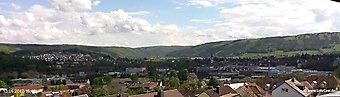 lohr-webcam-13-05-2017-15:40