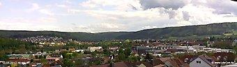 lohr-webcam-13-05-2017-16:40