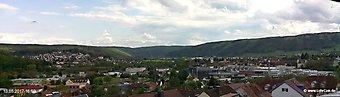 lohr-webcam-13-05-2017-16:50
