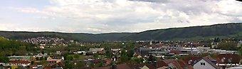 lohr-webcam-13-05-2017-17:00