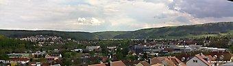 lohr-webcam-13-05-2017-17:30