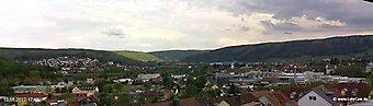 lohr-webcam-13-05-2017-17:40