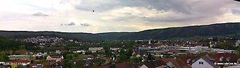lohr-webcam-13-05-2017-17:50