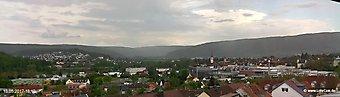 lohr-webcam-13-05-2017-18:10