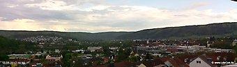 lohr-webcam-13-05-2017-18:30