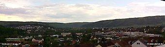 lohr-webcam-13-05-2017-18:40