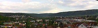 lohr-webcam-13-05-2017-19:00