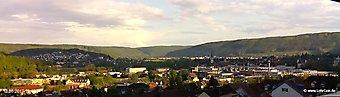 lohr-webcam-13-05-2017-19:40