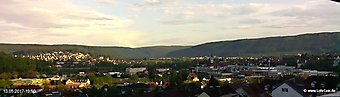lohr-webcam-13-05-2017-19:50