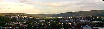 lohr-webcam-13-05-2017-20:00