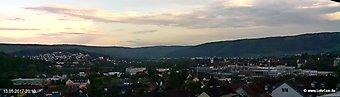 lohr-webcam-13-05-2017-20:10