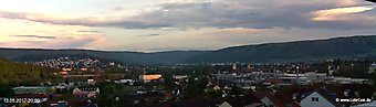 lohr-webcam-13-05-2017-20:20
