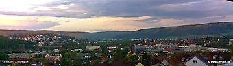 lohr-webcam-13-05-2017-20:30