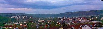 lohr-webcam-13-05-2017-21:00