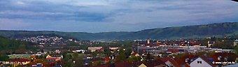 lohr-webcam-13-05-2017-21:10