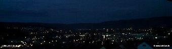 lohr-webcam-13-05-2017-21:30