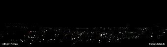 lohr-webcam-13-05-2017-22:00