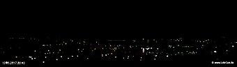 lohr-webcam-13-05-2017-22:10