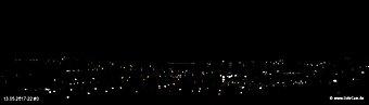 lohr-webcam-13-05-2017-22:20