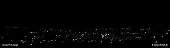 lohr-webcam-13-05-2017-22:50