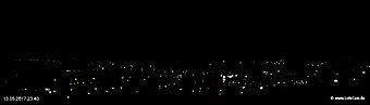 lohr-webcam-13-05-2017-23:40