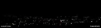 lohr-webcam-13-05-2017-23:50