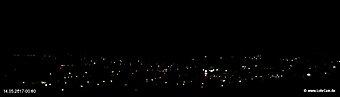 lohr-webcam-14-05-2017-00:00