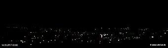 lohr-webcam-14-05-2017-00:30