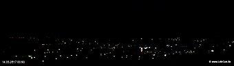 lohr-webcam-14-05-2017-00:50