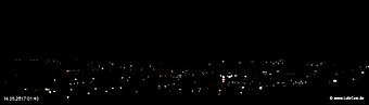 lohr-webcam-14-05-2017-01:10