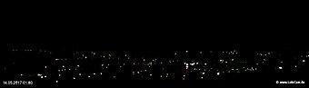 lohr-webcam-14-05-2017-01:30
