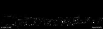 lohr-webcam-14-05-2017-01:40