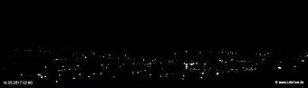 lohr-webcam-14-05-2017-02:00