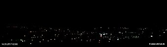 lohr-webcam-14-05-2017-02:30
