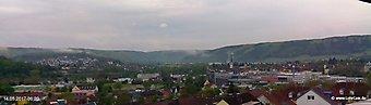 lohr-webcam-14-05-2017-06:20
