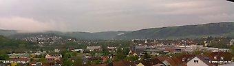 lohr-webcam-14-05-2017-06:50
