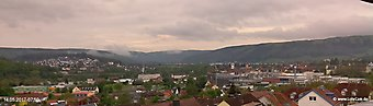 lohr-webcam-14-05-2017-07:50