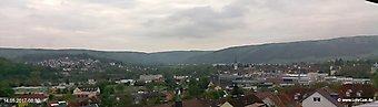 lohr-webcam-14-05-2017-08:30