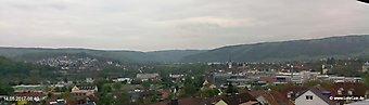 lohr-webcam-14-05-2017-08:40