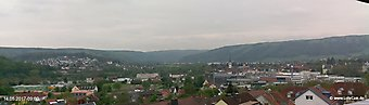 lohr-webcam-14-05-2017-09:00