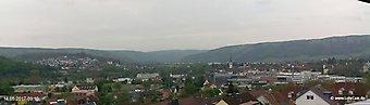 lohr-webcam-14-05-2017-09:10