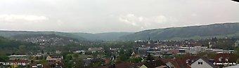 lohr-webcam-14-05-2017-09:30